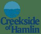 Creekside of Hamlin
